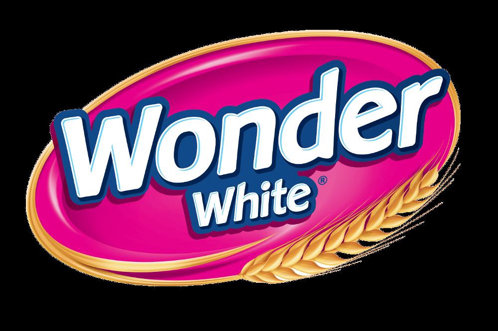 Wonder-White
